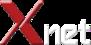 logo xnet soluciones digitales